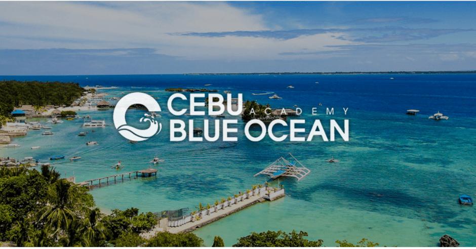 Cebu-Blue-Ocean