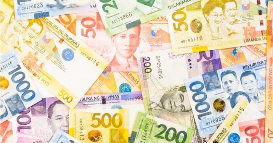 Chi phí Philippines