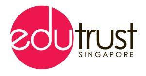 Chứng chỉ Edutrust của trường sẽ giúp bạn đậu visa du học Singapore