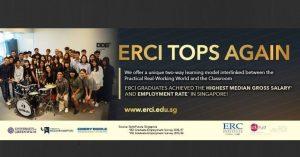 Học viện ERC