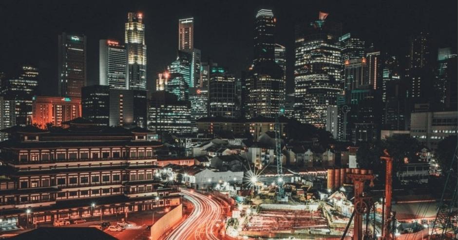 Nhà-ở-Singapore