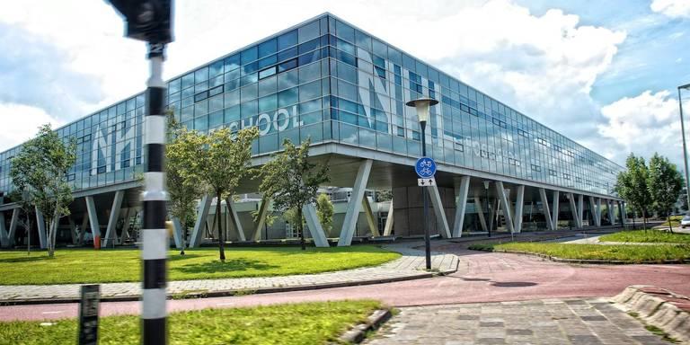campus-đại-học-khoa-học-ứng-dụng-nhl-stenden-min