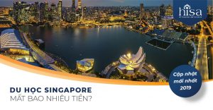 chi-phi-du-hoc-singapore