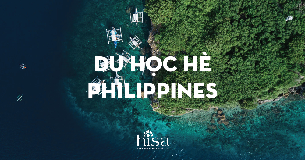 du-học-hè-tại-Philippines
