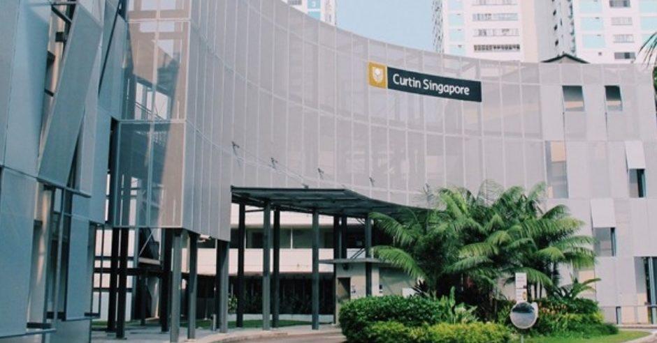 học-bổng-tháng-11-Curtin-Singapore