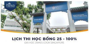 lịch-thi-học-bổng-du-học-singapore-đại-học-james-cook-25-100
