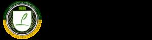 philinter education center logo