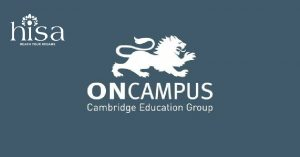 tổ chức giáo dục Cambridge