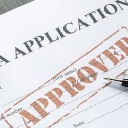 Visa Singapore- Thủ tục xin visa du học Singapore 2019