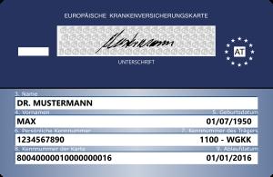 Bảo hiểm là giấy tờ cần phải có khi bạn muốn đi làm thêm tại Hà Lan