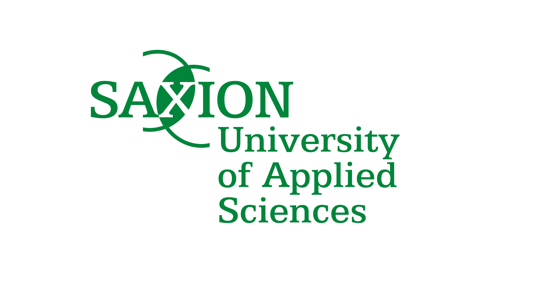 Học bổng cho sinh viên trường Saxion