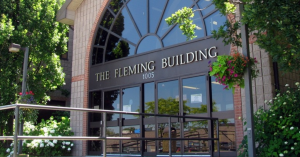The Fleming