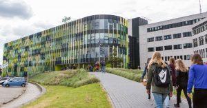 du học Hà Lan tại đại học khoa học ứng dụng Saxion - campus Deventer-01