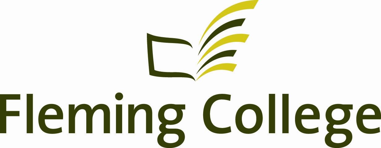 fleming-college_logo