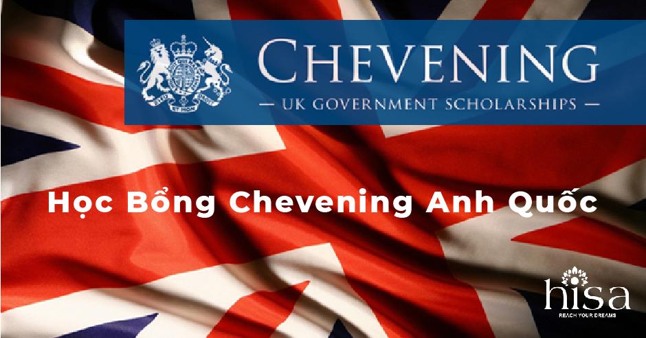 học bổng chevening-01