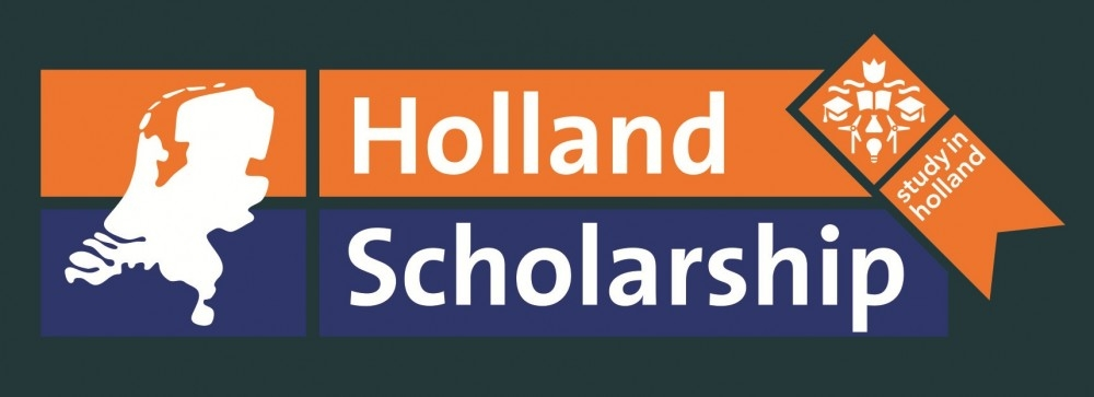 holland_scholarship