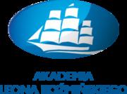 Logo Đại học Kozminski