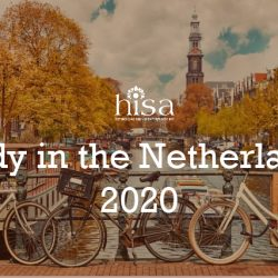 Du học Hà Lan 2021: Tổng hợp 14 thông tin quan trọng nhất!!!
