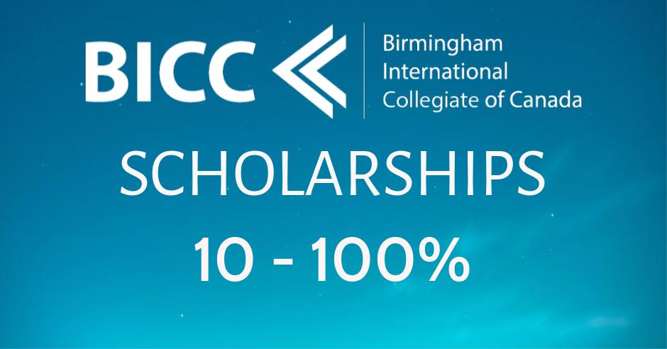 BICC Scholarships (1)