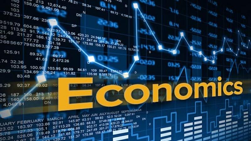 Học ngành kinh tế tại Ba Lan