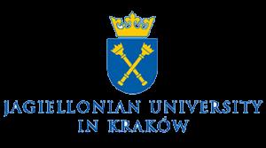 Logo trường đại học Jagiellonian University