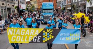 Niagara College (1)