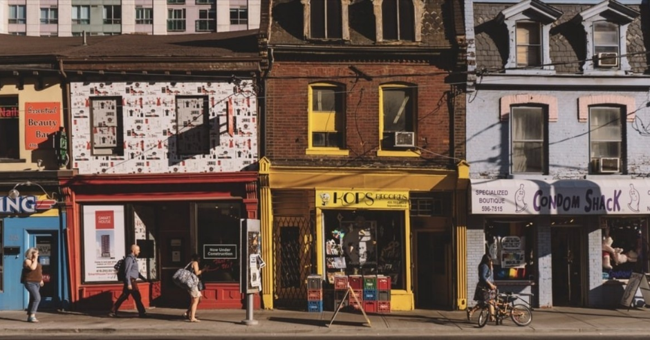 TAIE_Toronto