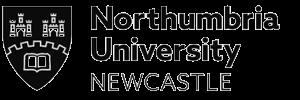 Đại học northumbria university