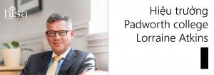 Hiệu trưởng trường Padworth College-01