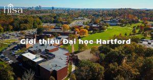 Giới thiệu Đại học Hartford