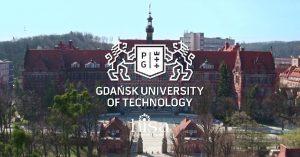 đại học công nghệ Gda-01