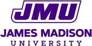 Đại học James Madison Logo