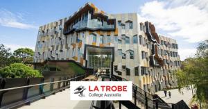 La Trobe College