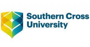 Đại học Southern Cross-logo