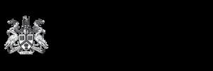 Đại học Lincoln Logo