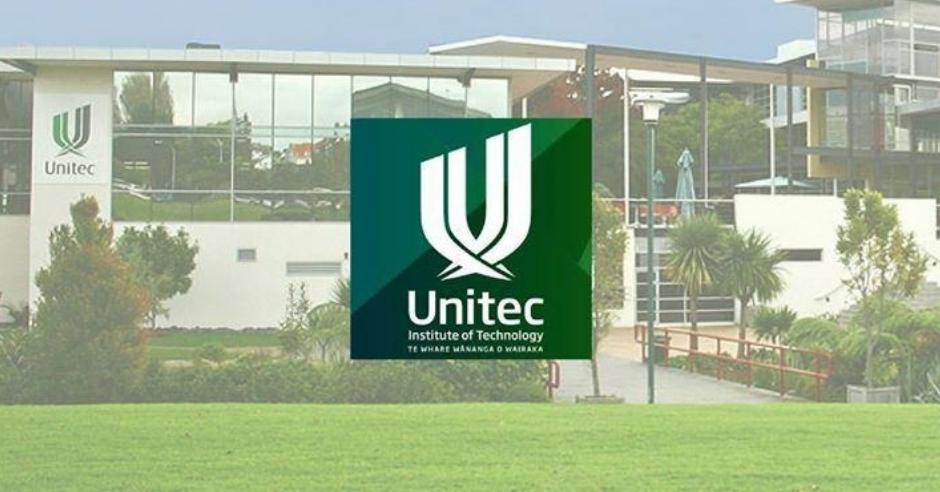 Học viện Công nghệ Unitec