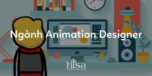 Du học New Zealand ngành thiết kế Animation