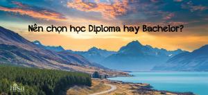 Nên chọn học Diploma hay bachelor khi du học new zealand ngành kỹ thuật
