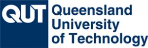 QUT đào tạo ngành giáo dục tại Úc