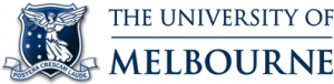 uni-of-melb