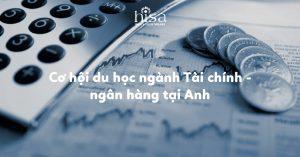 Học tài chính ngân hàng học gì, làm gì-01