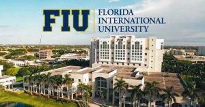 Đại học quốc tế Florida (Florida International University)
