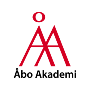 logo đại học ABO AKADEMI
