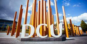 Cơ sở vật chất Dublin City University