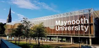 Học phí Đại học Maynooth University
