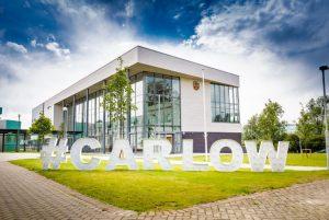 Học viện công nghệ Carlow