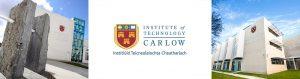 Học viện công nghệ Carlow Institute of Technology Carlow