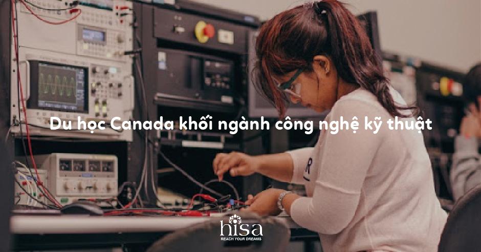 du học Canada khối ngành kỹ thuật-01
