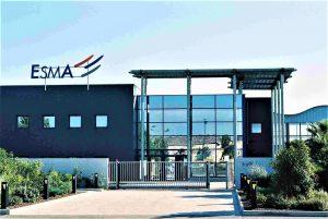 AIRWAYS Aviation Group Acquires Academy Học Viện Hàng Không ESMA