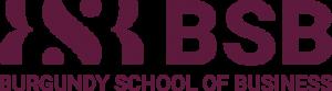 Logo BSB Pháp